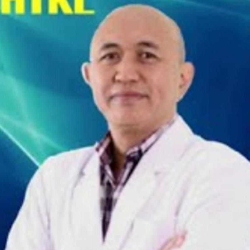 Dr. Made Intaran, Sptht