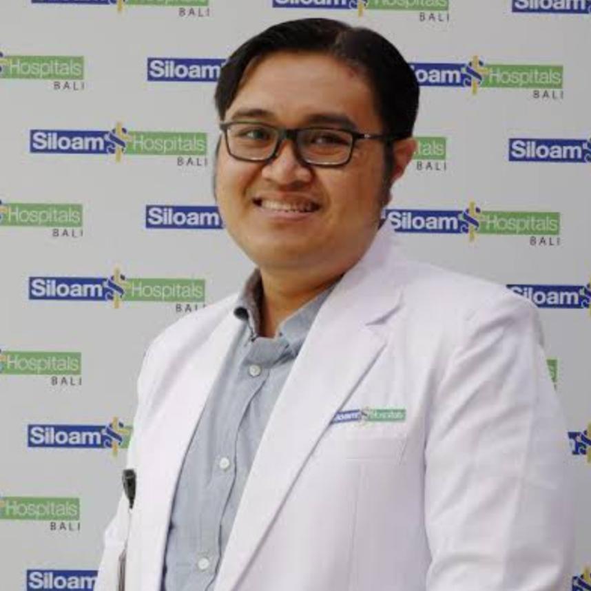 Dr. Surya Kumara, Spog