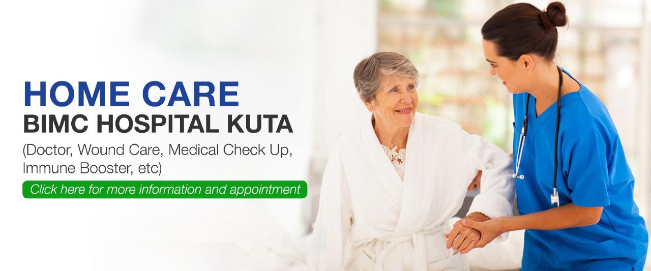 Bimckt Header Website Homecare