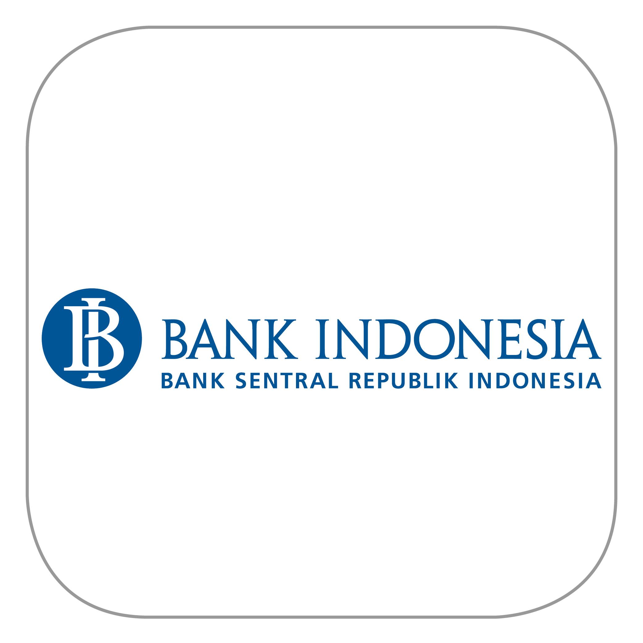 Bimcnd Logo Insurance For Website35