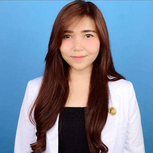 Dr.nyoman Trisna Yuliharti, Sp.pd