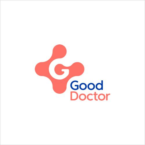Good Docter