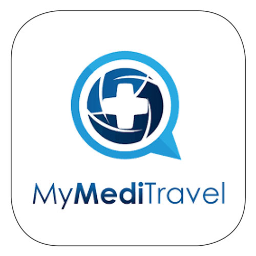 Bimcnd Logo Partner
