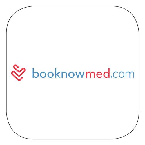 Bimcnd Logo Partner3
